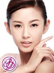 ฟรีโฆษณา ฟรีประกาศ โบท็อกหน้าเรียว,Botox,,,