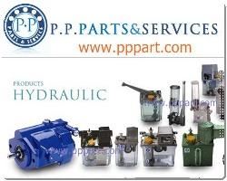 ฟรีโฆษณา ฟรีประกาศ Hydraulic,Lubricant,ไฮโดรลิก,นิวเมตริก สายพาน,