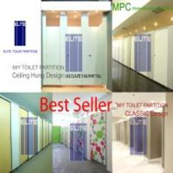 ฟรีโฆษณา ฟรีประกาศ ห้องน้ำ,ผนังห้องน้ำสำเร็จรูป,ขายห้องน้ำ,ราคาห้องน้ำ,ผนังกั้นห้องน้ำสำเร็จรูป