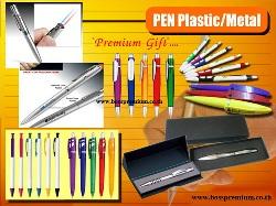 ฟรีโฆษณา ฟรีประกาศ ปากกาพลาสติก,กล่องใส่ปากกา,ของพรีเมี่ยม,,