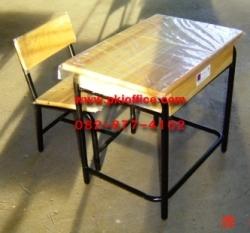 ฟรีโฆษณา ฟรีประกาศ   เก้าอี้นักเรียน   โต๊ะครู     โต๊ะโรงอาหาร  Tel    082 877 4102 ,,,,