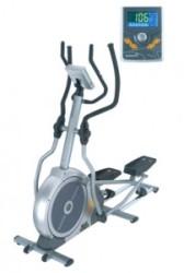 ฟรีโฆษณา ฟรีประกาศ เครื่องออกกำลังกาย,ลู่เดิน,ลู่วิ่ง,เก้าอี้บริหารช่วงล่าง,เครื่องออกกำลังกาย ซิทอัพ