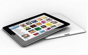 ฟรีโฆษณา ฟรีประกาศ รับซื้อ Apple Macbook,รับซ่อม Apple iMac,รับซื้อ Apple Mac LED 20นิ้ว,รับซื้อ iPhone4, 4s iPad iPad2,รับซ่อม Mac Mini