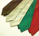 ฟรีโฆษณา ฟรีประกาศ เนคไท,เนคไทผ้าไหม,ผลิตเนคไท,สั่งทำเนคไท,necktie