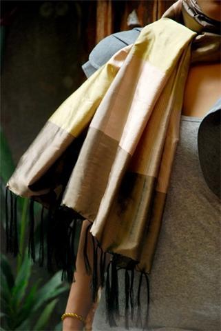 ฟรีโฆษณา ฟรีประกาศ ผ้าพันคอ,ผ้าพันคอผ้าไหม,ผลิตผ้าพันคอ,สั่งทำผ้าำัพันคอ,scarf