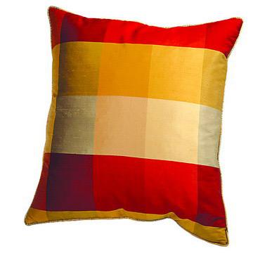 ฟรีโฆษณา ฟรีประกาศ หมอน,หมอนอิง,ผลิตหมอน,สั่งทำผ้าหมอน,cushion