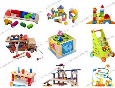 ฟรีโฆษณา ฟรีประกาศ 0,0,ของเล่นไม้,บล็อกไม้ , กล่องกิจกรรม busy zoo