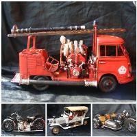 ฟรีโฆษณา ฟรีประกาศ รถโบราณ , Antique car,Model car, Train model,Motorcycle model,Classic car,รถโมเดลโบราณ