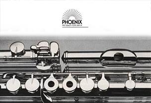 ฟรีโฆษณา ฟรีประกาศ ร้านขายฟรุ๊ต,ร้านฟรุ๊ต,ฟรุ๊ตราคาถูก,ราคาฟรุท,flute