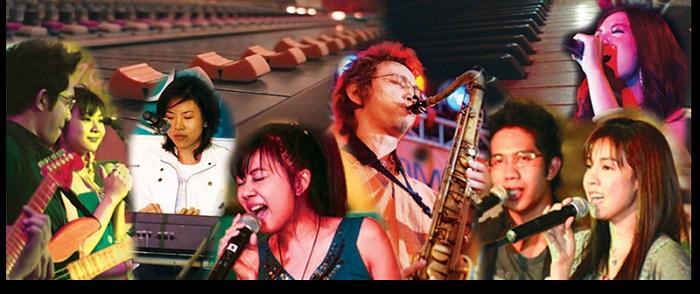 ฟรีโฆษณา ฟรีประกาศ วงดนตรี Jazz,วงดนตรีแจ๊ส,วงเล่นสด Jazz,วงแจ๊สเล่นสด,วงดนตรีงานแต่งงาน