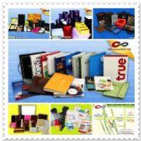 ฟรีโฆษณา ฟรีประกาศ แฟ้ม, ปกพลาสติก , ซอง , Diary , กล่อง , planner ,ตัดกระดาษ  ตัดbubble  ,ตัดแผ่นพีพี ตัดท่อน ตัดแผ่น,แฟ้มส่งเสริมการขายชนิดต่างๆ แฟ้มสำนักงาน แฟ้มแคตตาล็อค ,ผู้ผลิตและจำหน่ายแฟ้มพลาสติกและกระดาษ