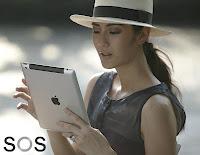 ฟรีโฆษณา ฟรีประกาศ Magazine,Fashion,Interiors,แมกกาซีนออนไลน์,ร้านค้าออนไลน์
