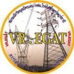 ขมรมชมรมนักวิทยุสมัครเล่น โรงไฟฟ้าสุราษฎร์ธานี VR-EGAT